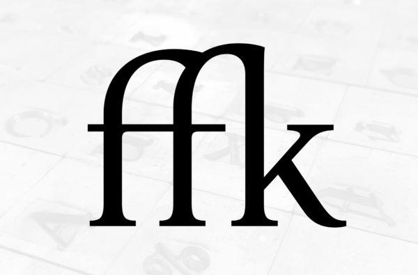 4_Projekt ligatury ffk