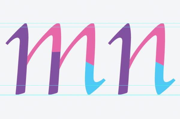 5_Screen z nieudolnej digitalizacji Bony w 2012 roku