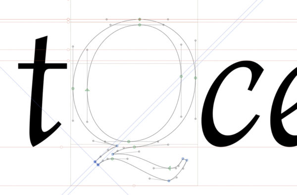 6_Digitalizacja litery Q