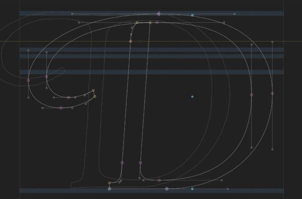 6_Konstrukcja litery D.swsh